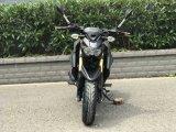 الصين درّاجة مصغّرة فائقة, طريق جائز درّاجة ناريّة [125كّ], [مسإكس] 125 إبتداع