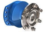 Mse05代わりとなるPoclainの油圧車輪モーター