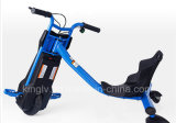 Fabbrica Price Electric Drift Crazy Kart per Kids