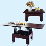 드십시오 커피용 탁자 조정가능한 고도 (8012)를 위한 최고 기계장치를