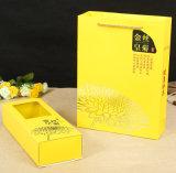 Manufactura personalizar varios envases Caja de papel