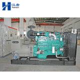 groupe électrogène diesel de 240KW 300kVA Cummins avec l'engine NTA855