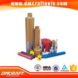 Diamante Core Drill Bits per Drilling Concrete Stones