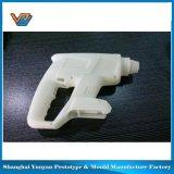 Пластмассовых деталей услуги 3D-печати