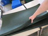 100% polipropileno Nonwoven Produtos saco de areia com tratamento térmico utilizado para construção