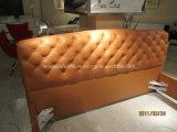 Ck008 Design Francês Mobiliário de quarto de hotel de luxo