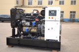 Hot Sale générateur de puissance 30 kVA