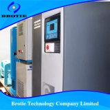 Generatore medico dell'ossigeno di Brotie
