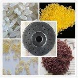 China Nutricional Artificial máquina de produção de arroz/Maquinaria