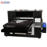 Maglietta R2000 di Impresora della stampatrice del panno di modo con inchiostro bianco