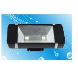 120W à LED Projecteur de jardin (TJ-FL-009-120W)