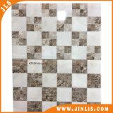 Mattonelle della parete lustrate vendita calda grigia dei prodotti del basalto di alta qualità