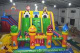 Parco di divertimenti di Inflatable Slide dell'uccello per Kids (CYFC-428)