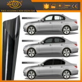 Película solar del tinte de la ventana de la protección ULTRAVIOLETA de 2 capas para el coche