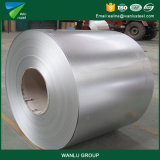 0.25*900mm PPGL/PPGI 최신 담궈진 Galvalume 강철 코일