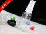 30ml 애완 동물 펌프 살포 (EOB-127)를 가진 플라스틱 토너병