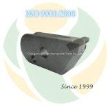 Зубы резца стены диафрагмы режущих инструментов стены (SB42ZL) для оборудований стены диафрагмы