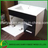 Мебель шкафа ванной комнаты мебели ванной комнаты самомоднейшая