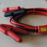 Bewegliche Schlauchleitung-quetschverbindenmaschine des Geschäfts-P20