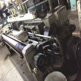 Машинное оборудование тени Rapier Smit Tp500 хорошего состояния для сбывания