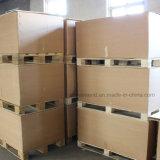Het Stempelen van de Lente van het Staal van de douane Delen