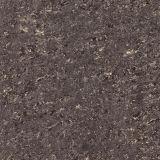 Telha Polished cerâmica da telha de revestimento da telha de cristal da porcelana para o assoalho Decoration600*600