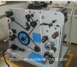 Machine de fente (FQ-320)