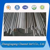 Alta calidad Ti6al7nb Titanium Rod / tubos médicos