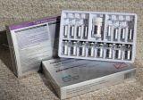 좋은 희게하는 효력 글루타티온 300mg/600mg/900mg/1200mg/1500mg/2400mg/3000mg&Glutathione