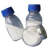 13463-67-7 CAS Nr. Het Rutiel Anatase van Doxide van het Titanium van de Classificatie van het Dioxyde van het titanium
