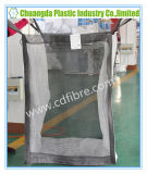 PP Mesh Mesh FIBC Jumbo Big Bag avec 2/4 Loops