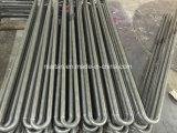 Il prezzo più basso per i tubi arrotolati senza giunte del acciaio al carbonio