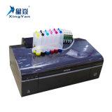 Impressora T50 Inkjet para a impressão A4