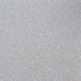 Prezzo dell'interno delle mattonelle di pavimento del vinile del PVC