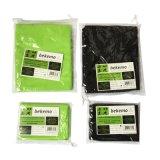 Saco de acampamento do PVC de Wth de toalha de Microfibre