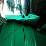 PVC Water Stopp/Waterstop Belt für Construction Joint