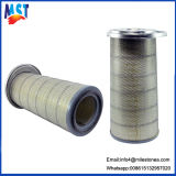 Filtro de Ar Automático do filtro de Donaldson P153551 P185053 P537791 AF1968 46883