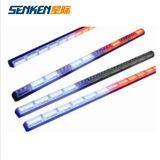 Luz de advertência da grade do diodo emissor de luz de Senken para o veículo Emergency