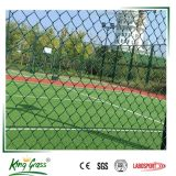 High Quality Synthetic Grass/Turf for Tennis/Sports