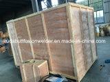 Сварочный аппарат сплавливания приклада Sud1200h для трубы HDPE