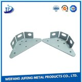 Металлический лист высокого качества штемпелюя часть с ISO9001/SGS