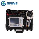 Nuovo calibratore elettrico del tester di energia di watt GF312V2 e di watt-ora