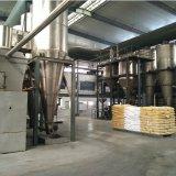 Carvão da eficiência elevada do fabricante de China que lava o Polyacrylamide Nonionic de Npam