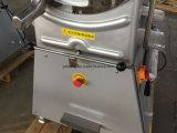 Puxe populares Massa Pastelaria Máquina de cozedura de rolagem com marcação CE