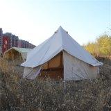 Tentes de Bell campantes d'empereur de tente de belle de lotus à vendre