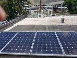 Высокая энергоэффективность соотношение 100% солнечной системы кондиционирования воздуха