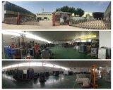 Гуанчжоу Kinkai поставщиков промышленных фруктовых-/ питание осушителя/Питание ресивера-осушителя