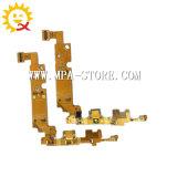 Кабель гибкого трубопровода заряжателя L5/E610/E615 для мобильного телефона LG