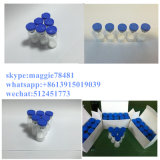 Pelle dei peptidi Mt2 di Melanotan 2 del peptide di Melanotan 2 che abbronza Melanotan 2