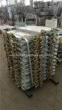 Acceso a la Construcción de Andamios andamio de acero galvanizado escaleras